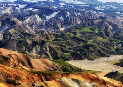 landmannalaugar-1000