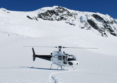 helicopter-iceland10