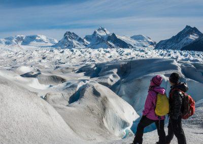 iceland-people4