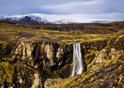 iceland3